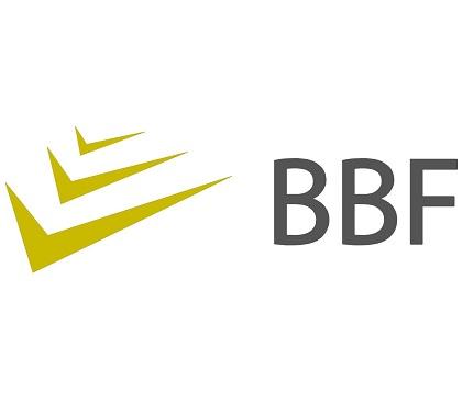 Công ty TNHH BBF Việt Nam